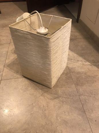 Lampa wiszaca / żyrandol IKEA