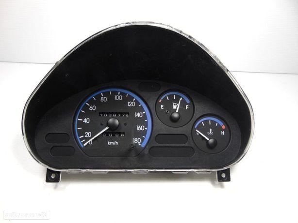 Quadrante Daewoo Matiz 99  1.0i- Usado