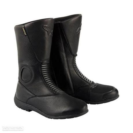 alpinestars botas gran torino gtx 2335012