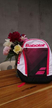 Plecak tenisowy Babolat