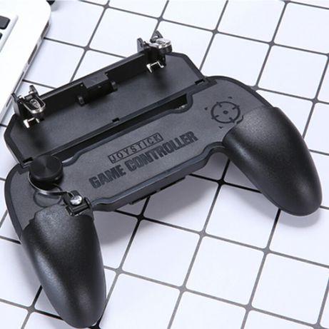 PUBG CoD kontroler controller gamepad pad do gier NOWY 2020 joystick