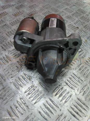 Motor de Arranque Opel ASTRA H 1.7 CDTI de 2005  Ref: 670146N