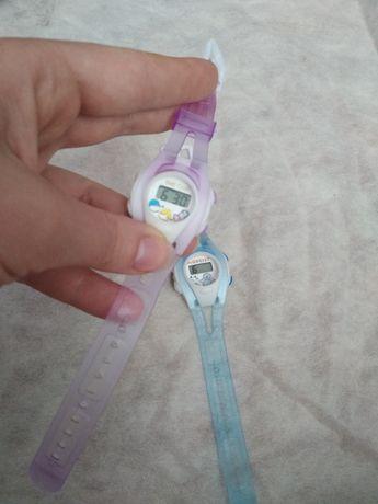 Продам детские часы