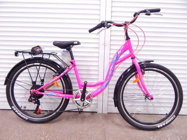 Горные велосипеды 24 26 27.5 29 Новые в Сумах 2021 г