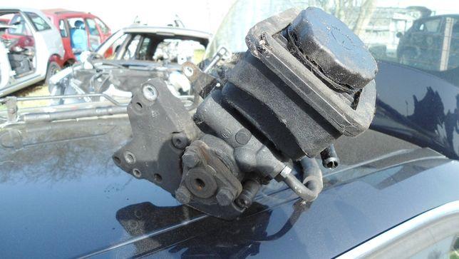Pompa wspomagania BMW e46 320d 330d e39 520d 530d