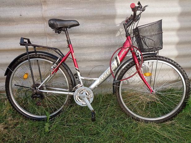 Продам велосипед Ардис.