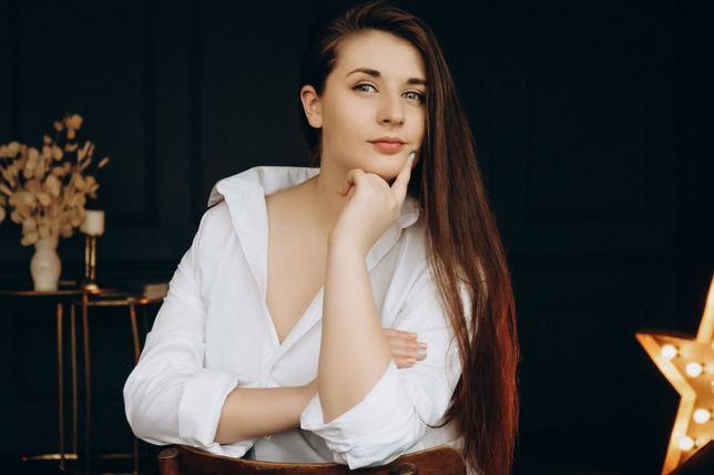 Гулькова Дарья - высококвалифицированный психолог Николаева