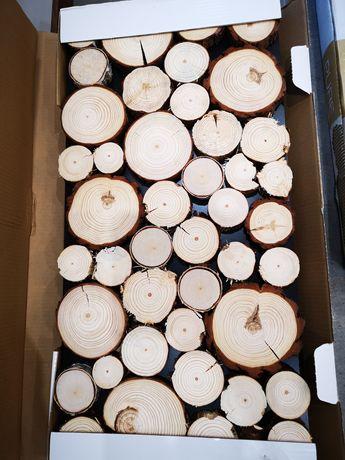 panele ścienne pure Wood oryginał 380 x 760