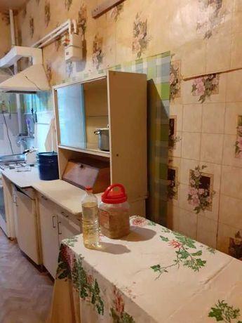 Сдается двухкомнатная квартира в районе Маяка