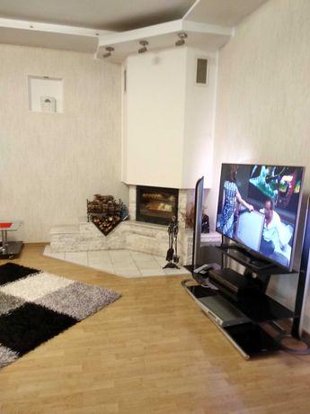Квартира-студия-80 кв.м)(Аркадия,море) Хозяйка.