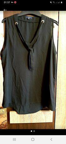 Блуза стильна