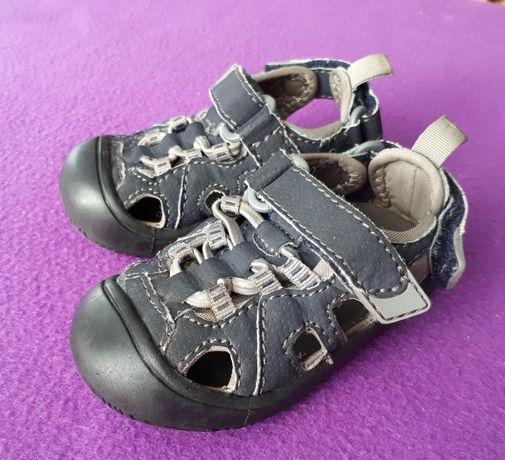 Baby gap босоножки босоніжки сандали кроссовки красовки nike adidas