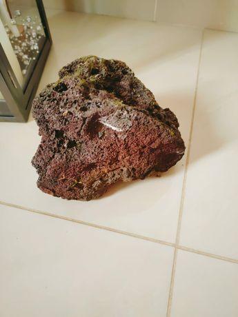 Kamien do akwarium- magma