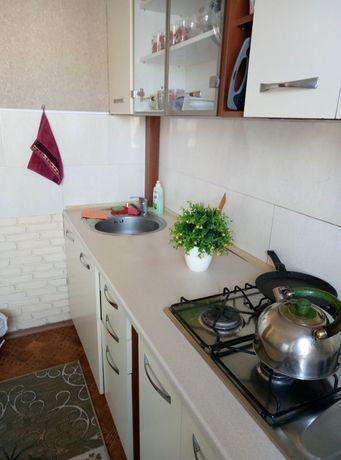 Сдам 1-комн квартиру посуточно, левый берег, Варус, Каменское