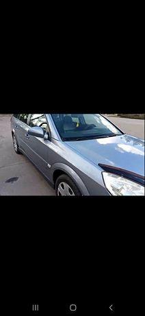 СРОЧНО!!! Продам Opel Vectra C vagon