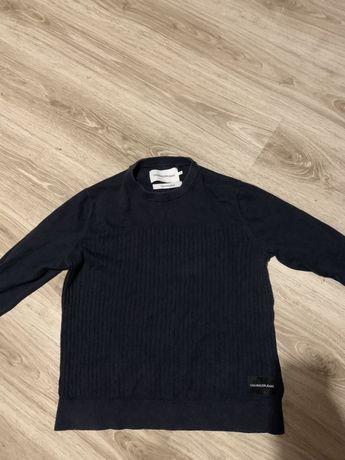 Sweter Calvin Klein Jeans Rozmiar S