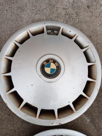 """Kołpaki 14"""" BMW"""