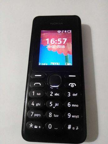 Nokia rm-945 a funcionar em pleno