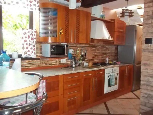 Аренда дома в Буче с отличным ремонтом!
