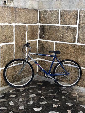 Bicicleta EMT by Esmaltina