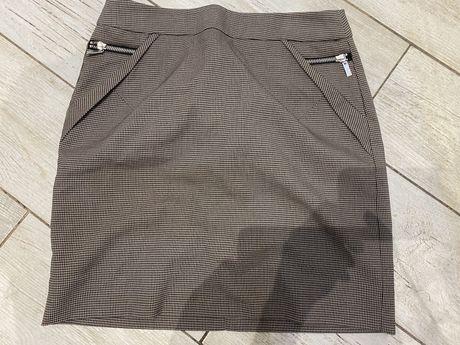 Spodniczka Solar spódnica 36 S