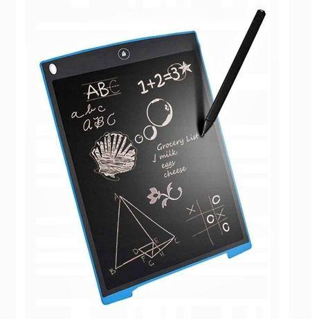 Tablet graficzny dla dzieci 12''