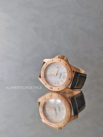 Новые оригинальные швейцарские мужские часы Swiss legend Conqueror ISA