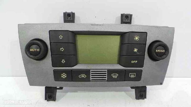 735375648 Comando chauffage FIAT STILO (192_) 1.9 JTD
