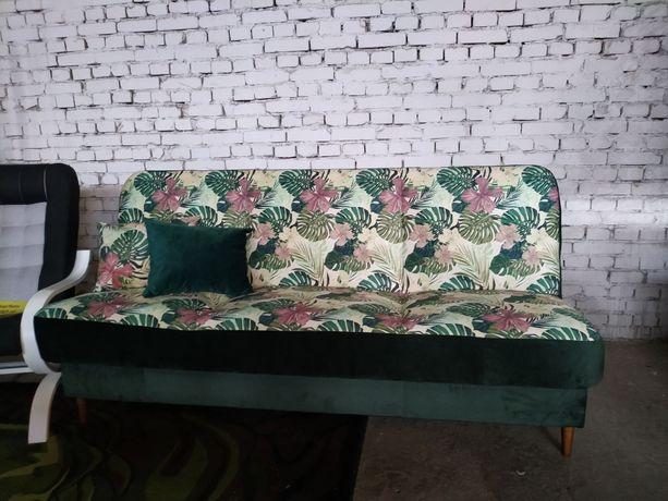 Sofa, kanapa, wersalka ZOSIA.
