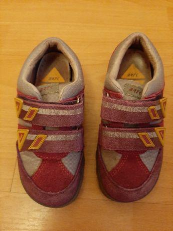 Buty dziecięce Bartek rozmiar 29