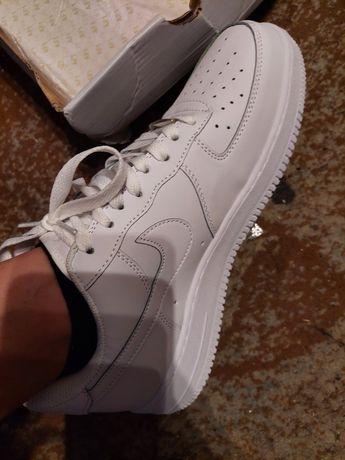 Mam do sprzedania nowe buty