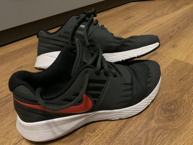 Buty Nike 37,5