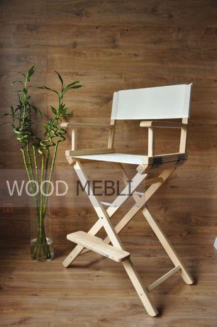 В наличии! Кресло визажиста, визажный стул, Собственое производство