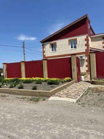 Продажа дома Луганск п. Вольный