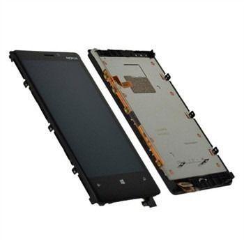 Display LCD Nokia Lumia 920 vidro original