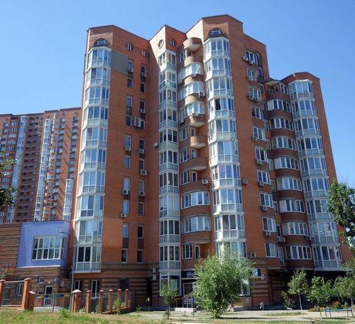 Однокомнатная квартира м. Академгородок Святошинский район