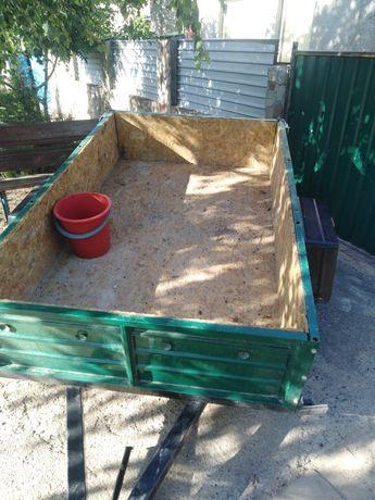 Вывоз мусора в мешках.300гр. Привезу песок до тонны прицепом.