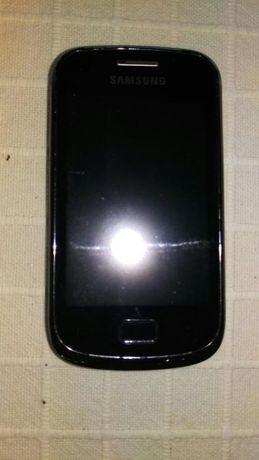 Samsung Galaxy mini2