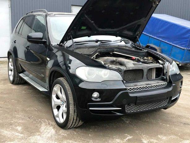 Разборка BMW X5 E70 E53 F15 F10 Розборка БМВ Х5 Е70 Е53 Запчасти Шрот