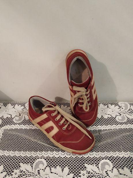 Красовки, кросівки для хлопчика 36 розмір