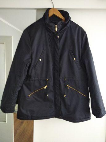 Sprzedam kurtkę, rozmiar 4XL.