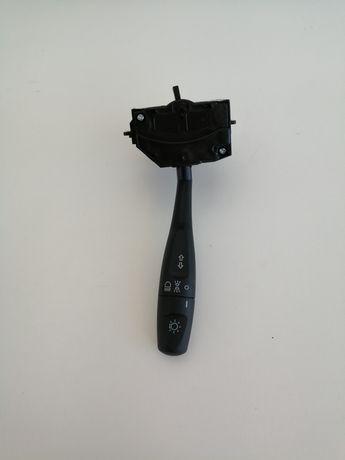 Interruptor de luzes Novo para mitsubishi L200  K74 pajero