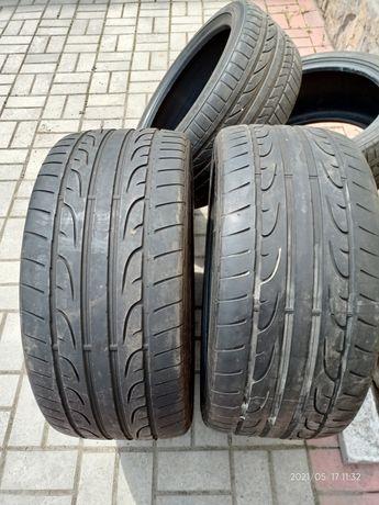Продам шины Б/у размеры 275/40/19 *275/35/19 *245/40/19*