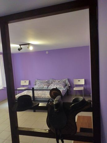 Apartament pokoje mieszkania na godziny/doby dyskrecja w standardzie
