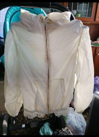 Одежда/ветровка/булуза/штаны