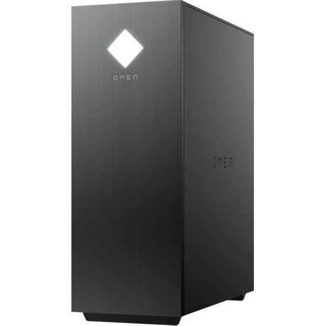 PC Gaming OMEN 25L GT12-0029np RTX 3060TI
