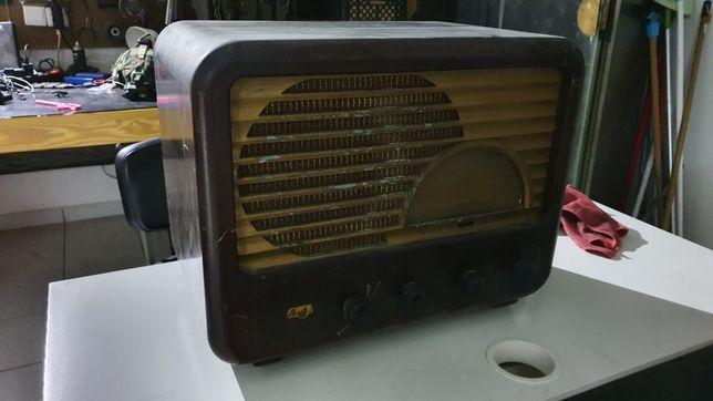 Radio Vintage Sobel 516x