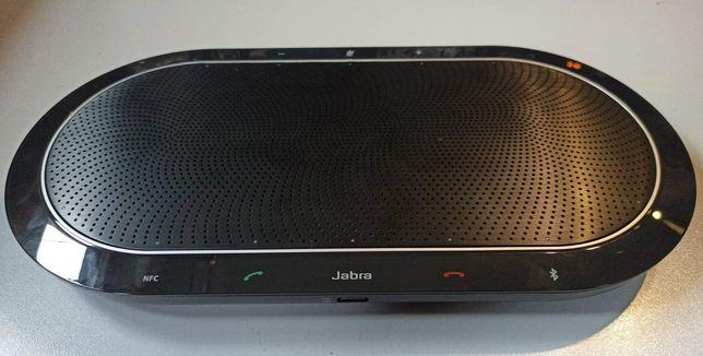 Głośnik Jabra 810