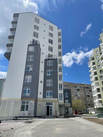 Продаж 3-ох кімнатної квартири вул.Антонича від Власника
