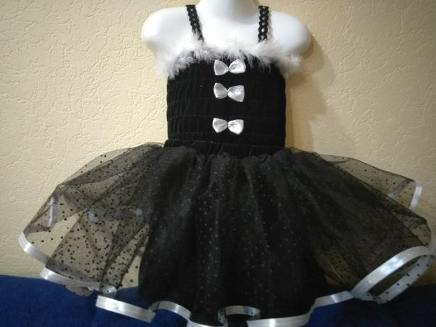 Новогодний, карнавальный костюм кошечки костюм кошечки